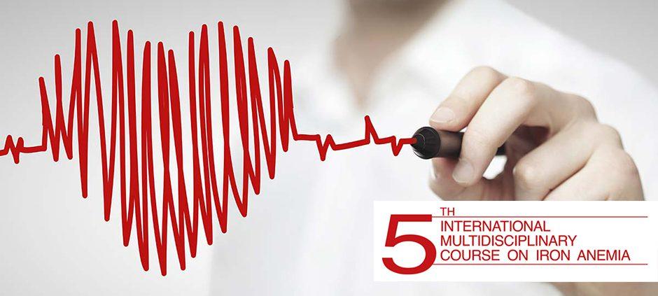 5IMCIA_cardiologia