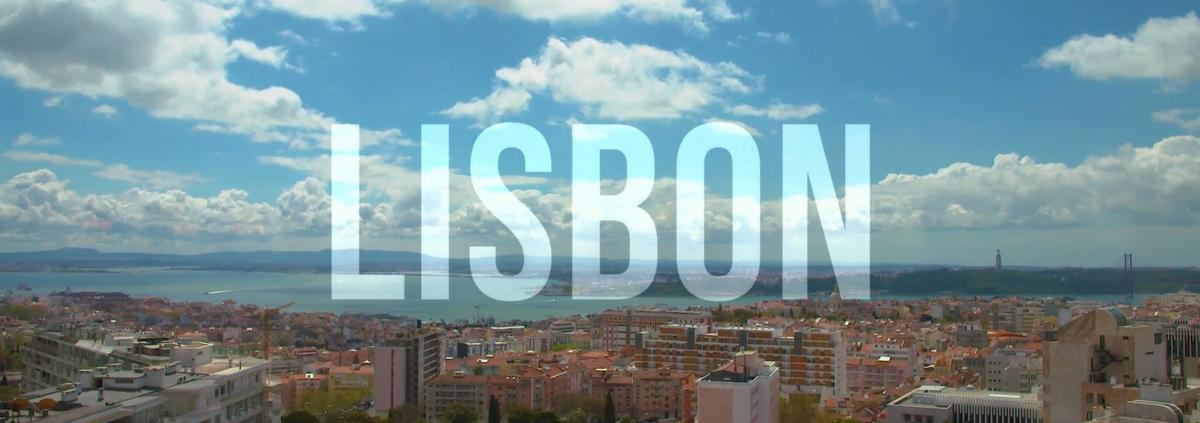 News Recap Lisbona